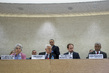 Palestinian President at Human Rights Council 7.1664534