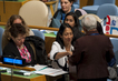 Assembly Elects Eighteen New Members of Human Rights Council 0.6861897