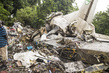 Cargo Plane Crashes in South Sudan 4.464342