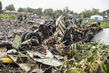 Cargo Plane Crashes in South Sudan 4.4648633