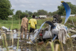 UNMISS Assists in Plane Crash Search and Recovery Operation in Juba 4.462532