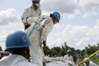 UNMISS Assists in Plane Crash Search and Recovery Operation in Juba 4.8801117