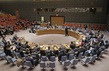 Security Council Considers Situation Concerning Iraq 1.3750272