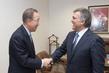 Secretary-General Meets Former President of Turkey 2.2793381