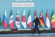 Secretary-General Attends the 2015 G20 Summit in Antalya, Turkey 2.2793381