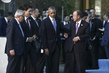 G20 Leaders Summit, Antalya, Turkey 1.1750852