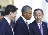 G20 Leaders Summit in Antalya, Turkey 2.2793381