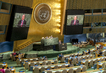 General Assembly Considers Report of Human Rights Council 3.218938