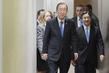 Secretary-General Meets Crown Prince of Japan 2.8491726