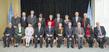 Secretary-General Meets Advisory Board on Water and Sanitation 2.8491726
