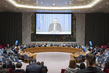 Security Council Discusses Situation in Middle East, Including Palestinian Question 0.45093316