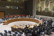 Security Council Adopts Resolution on Fighting ISIL 0.82501626