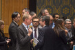 Security Council Adopts Resolution on Fighting ISIL 0.6875136