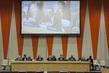Informal Briefing of Deputy Secretary-General to Member States on World Drug Problem 0.30626398