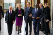 President of Ireland Visits UNOG 7.22802