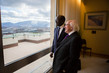 UNCTAD Secretary-General Meets President of Ireland 7.22802
