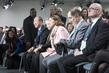 """Secretary-General Attends """"Momentum for Change"""" Award Ceremony at COP21 6.9187317"""