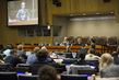 Briefing to General Assembly on Outcome of COP21 6.9197817