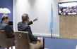 Secretary-General during COP21, Paris 6.920004