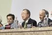 Secretary-General at Closing Ceremony of COP21, Paris 6.920004