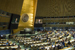 General Assembly Meeting on Implementation of Outcomes of World Summit on Information Society 3.226682