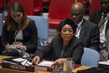Security Council Briefed by Outgoing Chairs of Subsidiary Bodies 0.4763234