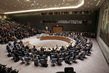 Security Council Meeting of Finance Ministers on Countering Financing of Terrorism 0.39693618