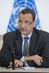 UN Envoy for Yemen Meets Sana'a Delegation 4.589729