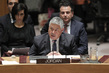Security Council Meeting of Finance Ministers on Countering Financing of Terrorism 1.1728508