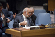 Security Council Discusses Tensions Between Iraq and Turkey 1.2602332