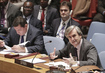 Security Council Considers Non-Proliferation of Weapons of Mass Destruction 0.97889036