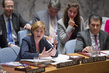 Security Council Considers Non-Proliferation of Weapons of Mass Destruction 0.8187795