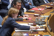 Security Council Considers Non-Proliferation of Weapons of Mass Destruction 0.83904886