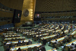 General Assembly Adopts UN Budget for 2016-2017 Biennium 3.2264824