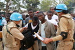 Central African Republic Holds Presidential and Legislative Elections 4.9187603