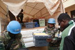 Central African Republic Holds Presidential and Legislative Elections 4.8801117