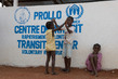 UNHCR Resumes Voluntary Repatriation of Ivorian Refugees from Liberia 4.7611427