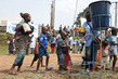 UNHCR Resumes Voluntary Repatriation of Ivorian Refugees from Liberia 4.8162165