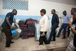 UNHCR Resumes Voluntary Repatriation of Ivorian Refugees from Liberia 4.6776147