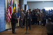 Security Council President Briefs Press on Nuclear Test by DPRK 1.6393607