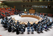 Security Council Considers Situation in Mali 1.4907271