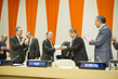 Handover Ceremony of G-77 Chairmanship 4.3664494