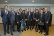 Secretary-General Visits UN Offices in New York 2.8429441