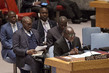 Security Council Considers Situation in Côte d'Ivoire 1.2327255