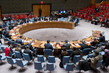 Security Council Meeting on Peace Consolidation in West Africa 4.171394