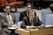 Security Council Considers Situation in Syria 4.171394