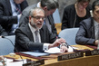 Security Council Discusses Protection of Civilians in Armed Conflict 4.1726055
