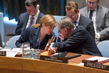 Security Council Discusses Protection of Civilians in Armed Conflict 0.6778704