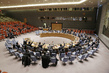 Security Council Considers Situation in Côte d'Ivoire 0.44482154