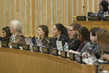 Forum on Gender Equality And Empowerment of Women and Girls 9.69494